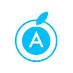 amiciappleforum